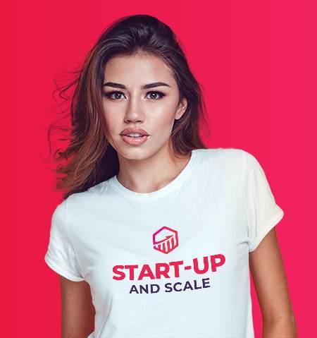 Startup-Girl-1